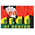 Freddies club   renton