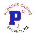Parkers casino