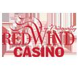 Nisqually red wind casino