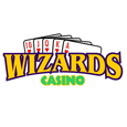 Wizards restaurant and casino