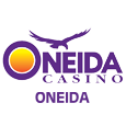 Highway 554 casino now oneida