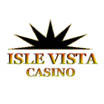 Isle vista casino