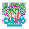 Silver dollar casino  restaurant