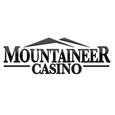 Mountaineer casino racetrack  gaming resort