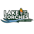 Lake of the torches bingo