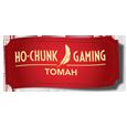 Ho chunk gaming   tomah