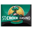 St croix casino hertel express