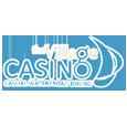 The village casino