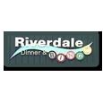 Riverdale dinner  bingo