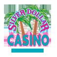 Silver dollar casino restaurant  lounge