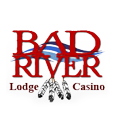 Bad river lodge casino and convention center