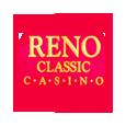 Reno classic casino