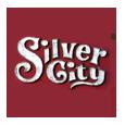 Silver city casino