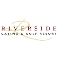 Riverside casino and golf resort