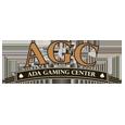 Ada gaming center