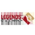 Yakama nation legends casino