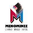 Menominee casino bingo hotel