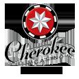 26 sallisaw cherokee