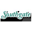 Southgate dinner  bingo