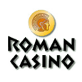 Roman casino