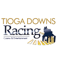 Tioga downs