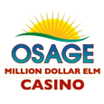 10 tulsa osage million dollar