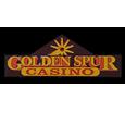 Golden spur casino