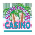 Silver dollar casino and restaurant   mount lake terrace