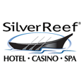 Silver reef casino