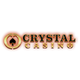Crystal casino closed