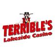 Terribles lakeside casino  resort