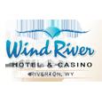 Wind river hotel  casino