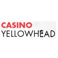 Casino yellowhead