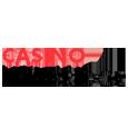 Casino lethbridge