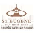 Casino of the rockies