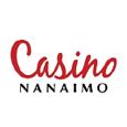 Casino nanaimo