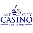 Lake city casino   penticton