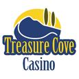 Treasure cove casino and hotel