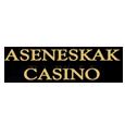 Aseneskak casino