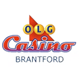 Olg casino brantford
