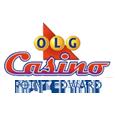 Olg casino point edward