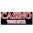 Casino windsor