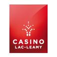 Casino lac leamy