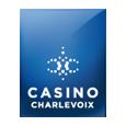Casino charlevoix