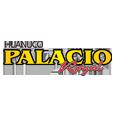 Palacio royal huanuco