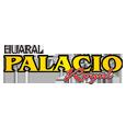Palacio royal huaral