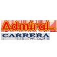 Admiral carrera casino