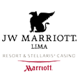 Jw marriott hotel  stellaris casino