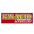 Palacio arenales