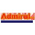 Admiral new york city casino